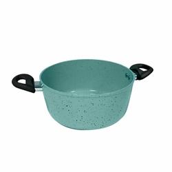 Jade pan casserole garnek 24 cm