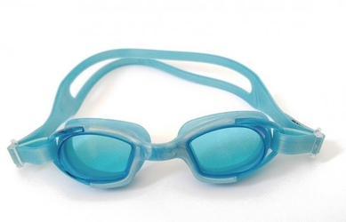 Shepa 309 kids okularki pływackie b30