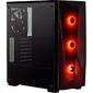 Optimus komputer e-sport gb360t-cr12 i5-9400f8gb240gb+1tb1650 4gbw10