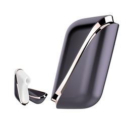 Stymulator powietrzny - satisfyer pro traveler