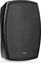 Kolumna głośnikowa n3025b czarna 30w - szybka dostawa lub możliwość odbioru w 39 miastach