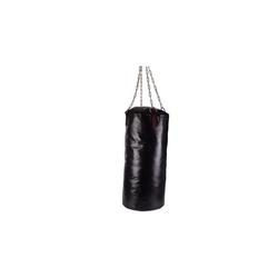 Worek bokserski 100 cm fi35 cm wypełniony 20 kg + torpeda mc-w100|35-full - marbo sport