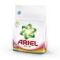 Ariel  color, proszek do prania, 1.5kg, 20 prań