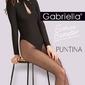 Gabriella Puntina 471 20 den rajstopy