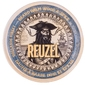 Reuzel balsam do brody wood  spice 35 g