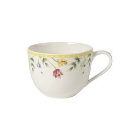 Filiżanka do kawy Polne Kwiaty Spring Awakening Villeroy  Boch