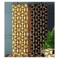 Tkanina zasłonowa vegas szerokość 180 cm