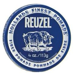 Reuzel fiber pasta włóknista mocny chwytnaturalne wykończenie 113g
