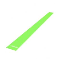 Taśma oporowa zielona 200