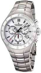 Candino c4430-5