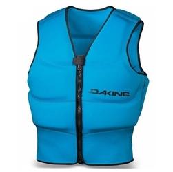 kamizelka dakine surface vest blue 2016