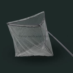 Podbierak session landing net new