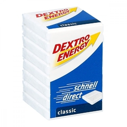 Dextro energy classic kostka