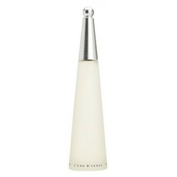 Issey miyake leau dissey pour femme w edt 25ml