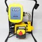 Pompa do paliwa mini cpn dystrybutor 2200w