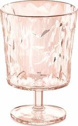 Kielich Club S różowy kwarc