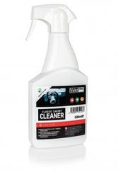 Valetpro classic carpet cleaner - środek do czyszczenia tapicerki materiałowej 500ml