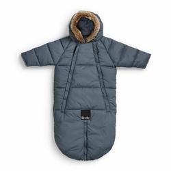 Kombinezon dziecięcy - Tender Blue 6-12m, Elodie Details