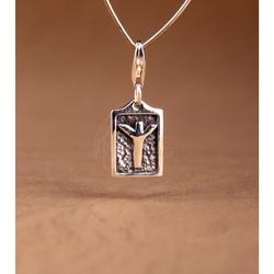 runa algiz  - charms