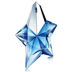 Thierry mugler angel perfumy damskie - woda perfumowana 50ml z możl. napełniania - 50ml