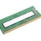Lenovo pamięć thinkpad 32 gb ddr4 3200 mhz sodimm 4x71a11993