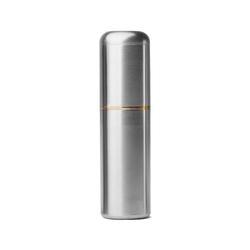 Luksusowy mini wibrator - crave bullet stal ze złotem