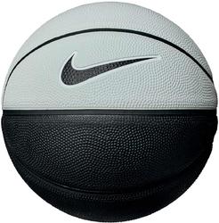 Piłka do koszykówki nike skills - 3 mini dla dzieci - n000128507203