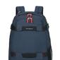 Plecak na kołach samsonite sonora na laptopa 15,6 granatowy - navy blue