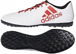Buty turf adidas x tango 17.4 tf jr 30,5
