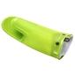 Mastrad - rękawica silikonowa, zielona