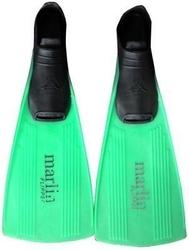 Płetwy marlin flipper rozmiar 28-30