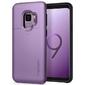 Etui spigen slim armor cs do samsung galaxy s9 lilac purple