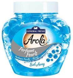 Arola general fresh, morski, perełki pachnące, 250g