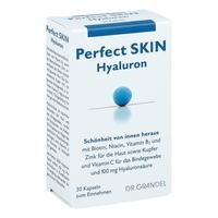 Perfect skin hyaluron grandel kapseln