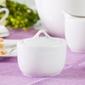 Cukiernica porcelana altom design regular