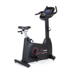 Rower treningowy maximum ub 8000 - finnlo