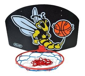 Tablica do koszykówki mała osa kimet