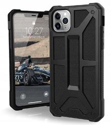 Etui uag urban armor gear monarch apple iphone 11 pro max
