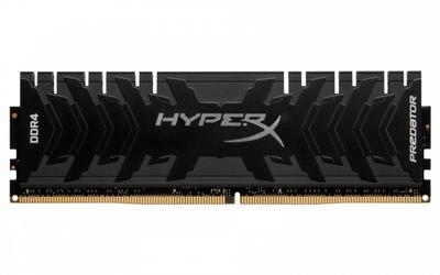 Hyperx ddr4 hyperx predator 16gb2400 cl12