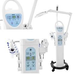 Urządzenie kombajn azzurro 15w1 sonia