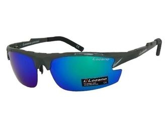 Okulary lozano lz-302e