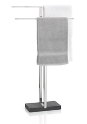 Stojak na ręczniki, polerowany Blomus B68664
