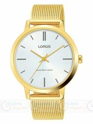 Zegarek Lorus RG264NX-9 Szerokość 36 mm