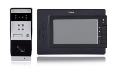 Wideodomofon vidos m320bs50a - szybka dostawa lub możliwość odbioru w 39 miastach