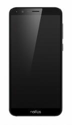 TP-LINK Smartfon Neffos C5 Plus 116 szary