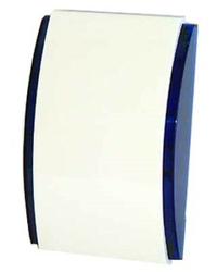 Sygnalizator wewewnętrzny satel spw-210 bl - szybka dostawa lub możliwość odbioru w 39 miastach