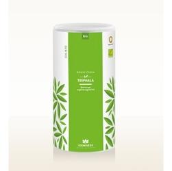 Eko triphala churna - oczyszczanie jelit 500g cosmoveda