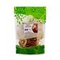 Chipsy jabłkowe 100g