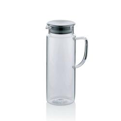 Dzbanek szklany na sok 1 l pitcher kela