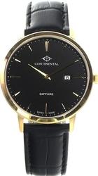 Continental 19603-gd254430